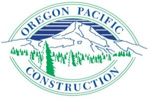 oregon-pacific-construction-logo